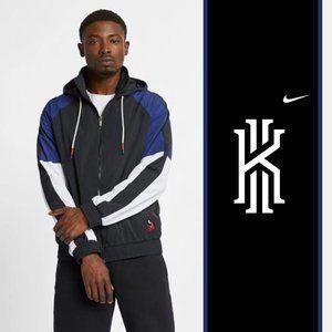 Nike Kyrie Basketball Jacket